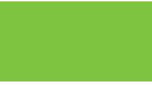 Pitus logo